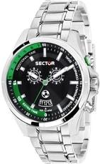 Sector Master Collection R3253505001 - 30 dnů na vrácení zboží