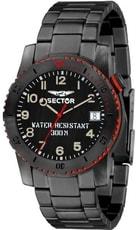Sector Master Collection R3253598001 - 30 dnů na vrácení zboží