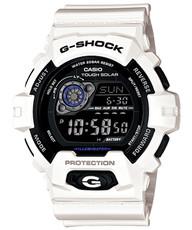 Casio G-Shock GR-8900A-7ER - 30 dnů na vrácení zboží