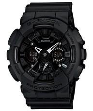 Casio G-Shock GA-120BB-1AER - 30 dnů na vrácení zboží