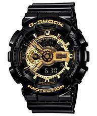 Casio G-Shock GA-110GB-1AER - 30 dnů na vrácení zboží