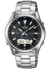 Casio Radio Controlled LCW-M100DSE-1AER - 30 dnů na vrácení zboží