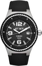 Jet Set WB 30 J53454-217 - 30 dnů na vrácení zboží
