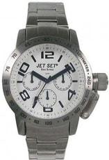 Jet Set San Remo J30644-132 - 30 dnů na vrácení zboží