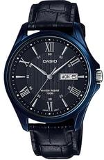 Casio Classic MTP-1384BUL-1AVEF - 30 dnů na vrácení zboží