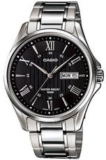 Casio Classic MTP-1384D-1AVEF - 30 dnů na vrácení zboží