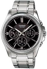 Casio Classic MTP-1375D-1AVEF - 30 dnů na vrácení zboží