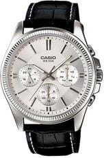 Casio Classic MTP-1375L-7AVEF - 30 dnů na vrácení zboží