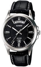 Casio Standard MTP-1381L-1AVEF - 30 dnů na vrácení zboží