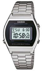 Casio Classic B640WD-1AVEF - 30 dnů na vrácení zboží