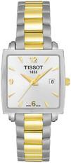 Tissot T-Classic T057.310.22.037.00 - 30 dnů na vrácení zboží