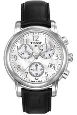 Tissot T-Classic T050.217.16.112.00 - 30 dnů na vrácení zboží