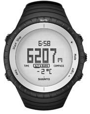 Suunto Core Glacier Gray SS016636000 - 30 dnů na vrácení zboží