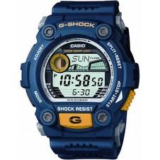Casio G-Shock G-Rescure G-7900-2ER - 30 dnů na vrácení zboží