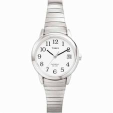 Timex Easy Reader T2H371 - 30 dnů na vrácení zboží