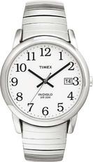 Timex Easy Reader T2H451 - 30 dnů na vrácení zboží