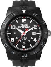 Timex Expedition T49831 - 30 dnů na vrácení zboží