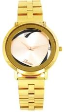 Lumir 111515R - TIMESTORE. hodinky ... d364cd1cf8c