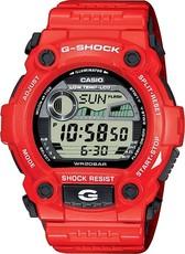 Casio G-Shock G-Rescure G-7900A-4ER - 30 dnů na vrácení zboží