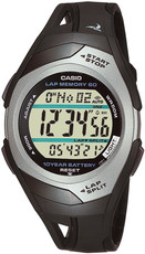 Casio Sports Phys STR-300C-1VER - 30 dnů na vrácení zboží