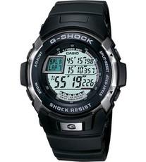 Casio G-Shock Chronograph G-7700-1ER - 30 dnů na vrácení zboží
