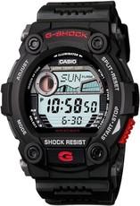 Casio G-Shock G-Rescue G-7900-1ER - 30 dnů na vrácení zboží