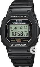 Casio G-Shock DW-5600E-1VER - 30 dnů na vrácení zboží