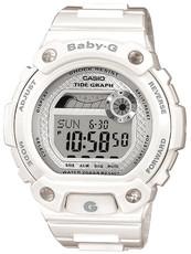 Casio Baby-G BLX-100-7ER - 30 dnů na vrácení zboží