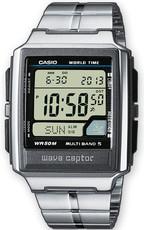 Casio Wave Ceptor WV-59DE-1AVEF - 30 dnů na vrácení zboží