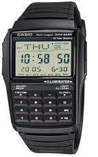 Casio Collection DBC-32-1AES - 30 dnů na vrácení zboží