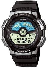 Casio Collection AE-1100W-1AVEF - 30 dnů na vrácení zboží