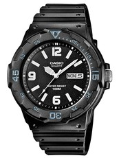 Casio Collection MRW-200H-1B2VEF - 30 dnů na vrácení zboží