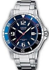 Casio Collection MTD-1053D-2AVES - 30 dnů na vrácení zboží
