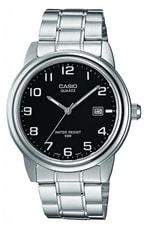 Casio Collection MTP-1221A-1AVEF - 30 dnů na vrácení zboží