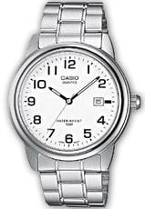 Casio Collection MTP-1221A-7BVEF - 30 dnů na vrácení zboží