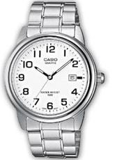 Casio Collection MTP-1222A-7BVEF - 30 dnů na vrácení zboží