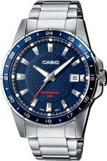 Casio Collection MTP-1290D-2AVEF - 30 dnů na vrácení zboží