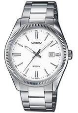 Casio Collection MTP-1302PD-7A1VEF - 30 dnů na vrácení zboží