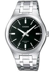 Casio Collection MTP-1310D-1AVEF - 30 dnů na vrácení zboží