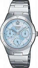 Casio Collection LTP-2069D-2AVEF - 30 dnů na vrácení zboží