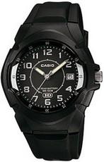 Casio Collection MW-600B-1BVEF - 30 dnů na vrácení zboží