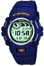 Casio G-Shock Chronograph G-2900F-2VER - 30 dnů na vrácení zboží