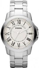 Fossil FS4734 - 30 dnů na vrácení zboží
