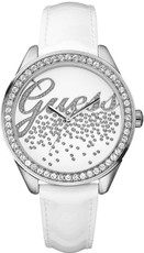 Hodinky Guess Little Party Girl W60006L1