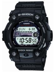 Casio G-Shock Wave GW-7900-1ER - 30 dnů na vrácení zboží