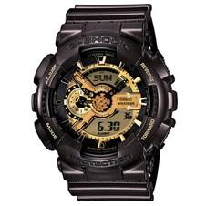 Casio G-Shock GA-110BR-5AER - 30 dnů na vrácení zboží