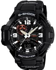 Casio G-Shock GA-1000-1AER - 30 dnů na vrácení zboží