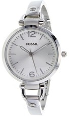 Hodinky Fossil ES3083