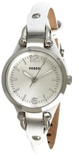 Hodinky Fossil ES3267