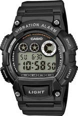 Hodinky Casio Collection W-735H-1AVEF